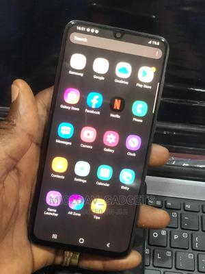 Samsung Galaxy A70 128 GB | Mobile Phones for sale in Abuja (FCT) State, Wuse 2