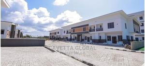 3bdrm Duplex in Camberwall Court, Ajah for sale | Houses & Apartments For Sale for sale in Lagos State, Ajah