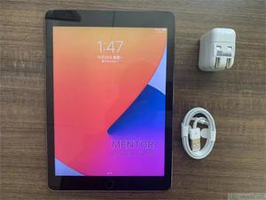 New Apple iPad Air 2 64 GB Silver | Tablets for sale in Rivers State, Port-Harcourt