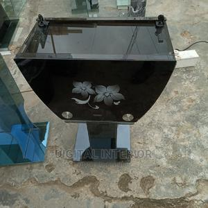 Glass Offering Box   Furniture for sale in Lagos State, Ikeja