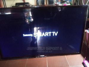 """Samsung 55"""" Full HD LED 3D Smart TV   TV & DVD Equipment for sale in Edo State, Benin City"""
