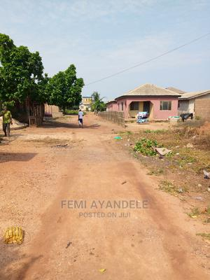 Half Plot of Land for Sale at Igbogbo   Land & Plots For Sale for sale in Lagos State, Ikorodu