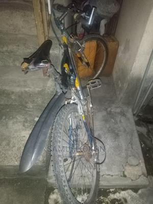 Aluminum Bicycle   Sports Equipment for sale in Lagos State, Yaba