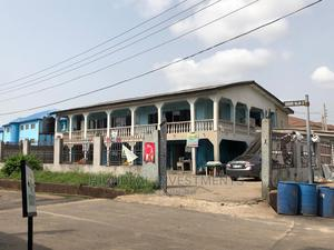 Shopping Complex for Sale | Commercial Property For Sale for sale in Lagos State, Abule Egba