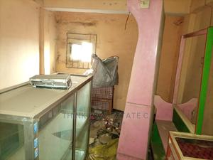 Shop Along the Tarred Road at Ring Road for Rent | Commercial Property For Rent for sale in Edo State, Benin City