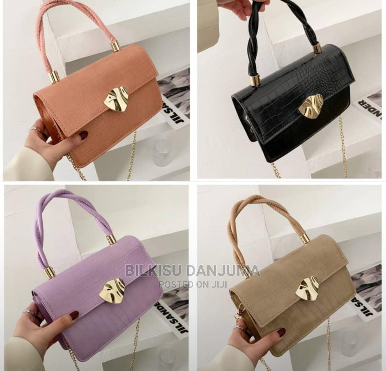 Archive: Classy Mini Handbags