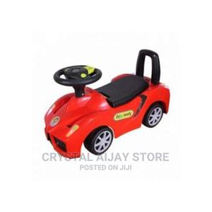 Kids Ride-On Car   Toys for sale in Lagos State, Ikeja