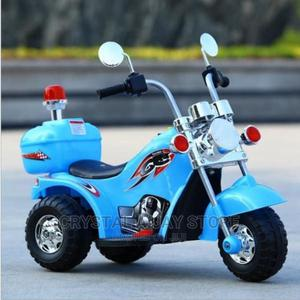 Tricycle Bike | Toys for sale in Lagos State, Ikeja