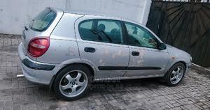 Nissan Almera 2002   Cars for sale in Delta State, Warri