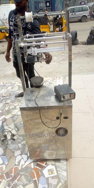 Packaging Machine   Manufacturing Equipment for sale in Lagos State, Ojo