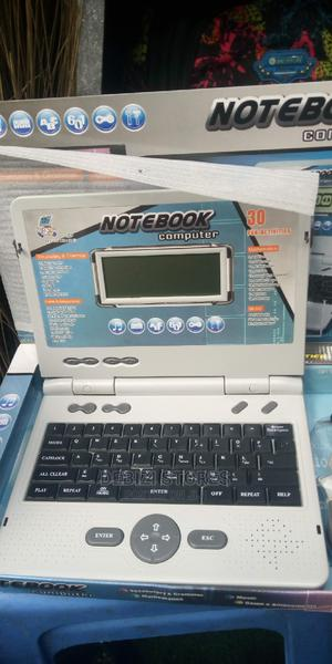 Children's Laptop   Toys for sale in Lagos State, Alimosho
