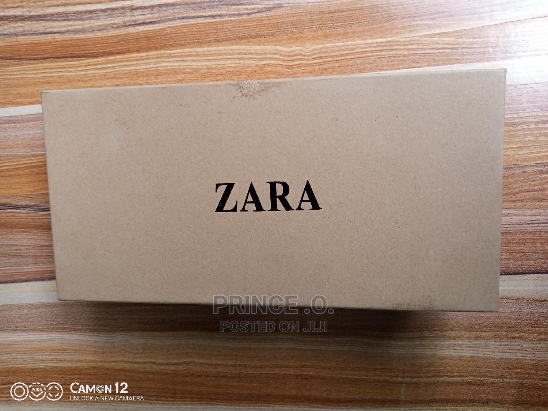ZARA Slippers | Shoes for sale in Oshodi, Lagos State, Nigeria