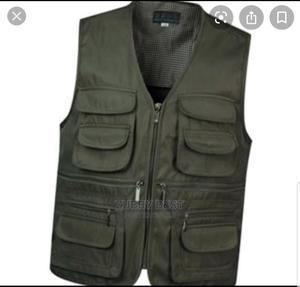 Jacket Coot   Safetywear & Equipment for sale in Lagos State, Lagos Island (Eko)