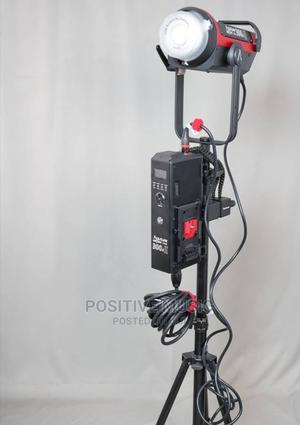 Lights for Rent   Stage Lighting & Effects for sale in Oyo State, Ibadan