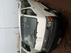 Used Hiace Bus   Buses & Microbuses for sale in Edo State, Benin City