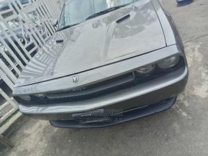 Dodge Challenger 2012 SRT8 | Cars for sale in Lagos State, Ikeja