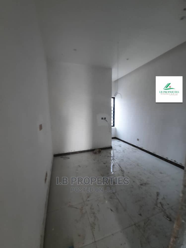 3bdrm Duplex in Ajah for Sale | Houses & Apartments For Sale for sale in Ajah, Lagos State, Nigeria
