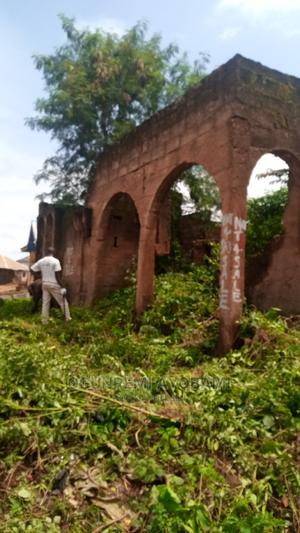 One Plot of Land   Land & Plots For Sale for sale in Oyo State, Ibadan
