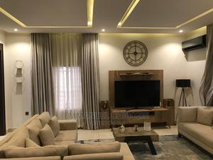 Furnished 3bdrm Duplex in Lifecamp, Gwarinpa for Sale | Houses & Apartments For Sale for sale in Abuja (FCT) State, Gwarinpa