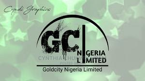 Graphics Design | Computer & IT Services for sale in Enugu State, Enugu