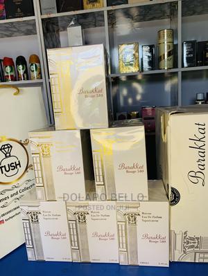 Barrakat Rouge 540 | Fragrance for sale in Oyo State, Ibadan