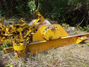 Quarry (Stone Crushing Machine)   Heavy Equipment for sale in Ekiti State, Omuo