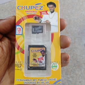 CHUPEZ 128GB Micro SD Memory Card | Accessories for Mobile Phones & Tablets for sale in Ebonyi State, Abakaliki