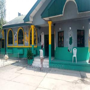 Newly Built School and All Facilities | Commercial Property For Rent for sale in Port-Harcourt, East West Road