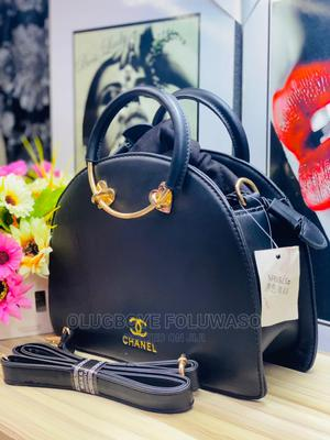 Chanel Handbag | Bags for sale in Lagos State, Gbagada