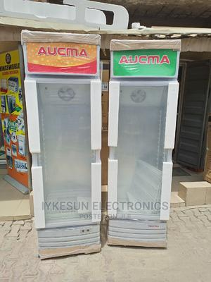 Standing Showcase Glass 300litters 100%Copper   Store Equipment for sale in Lagos State, Ogudu
