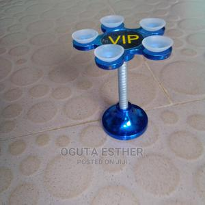 Phone Stand | Accessories for Mobile Phones & Tablets for sale in Lagos State, Ikorodu