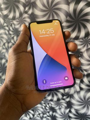 Apple iPhone 11 Pro 256 GB Gray | Mobile Phones for sale in Kwara State, Ilorin South