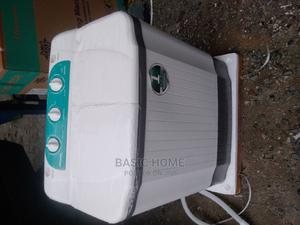 Hisense Washing Machine 5kg   Home Appliances for sale in Rivers State, Port-Harcourt