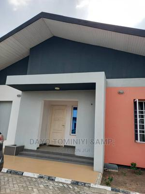 4bdrm Bungalow in Gbagada for Sale   Houses & Apartments For Sale for sale in Lagos State, Gbagada