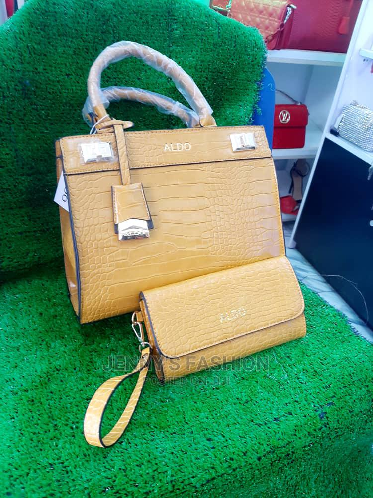 Nice and High Quality Bags   Bags for sale in Amuwo-Odofin, Lagos State, Nigeria