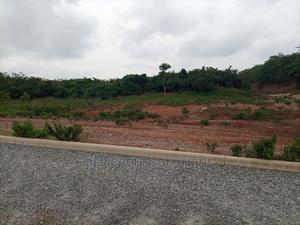 2767sqm Residential Land for Sale in Guzape | Land & Plots For Sale for sale in Abuja (FCT) State, Guzape District