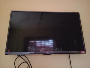 Original Strong LED Lg Tv   Home Appliances for sale in Oyo State, Ibadan