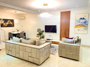 4 Bedroom Duplex | Short Let for sale in Lekki, Chevron