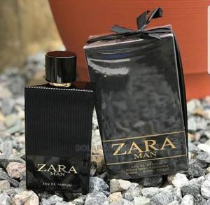 Zara Man Perfume | Fragrance for sale in Oyo State, Ibadan
