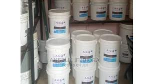 Epoxy Chemicals   Other Services for sale in Rivers State, Obio-Akpor