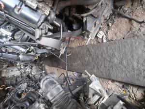 Engines for Ford | Vehicle Parts & Accessories for sale in Lagos State, Mushin