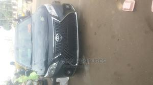 Upgrade Ur Toyota Camry 2008 to 2018 | Automotive Services for sale in Lagos State, Mushin