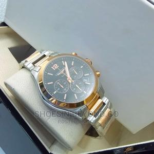 AUTHENTIC Luxury LONGINES Watch for Bosses   Watches for sale in Lagos State, Lagos Island (Eko)
