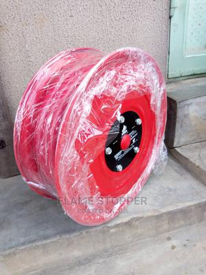 Fire Hose Reel | Safetywear & Equipment for sale in Lagos State, Amuwo-Odofin