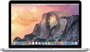 New Laptop Apple MacBook Pro 2020 32GB Intel Core i9 SSD 2T | Laptops & Computers for sale in Lagos State, Ikeja