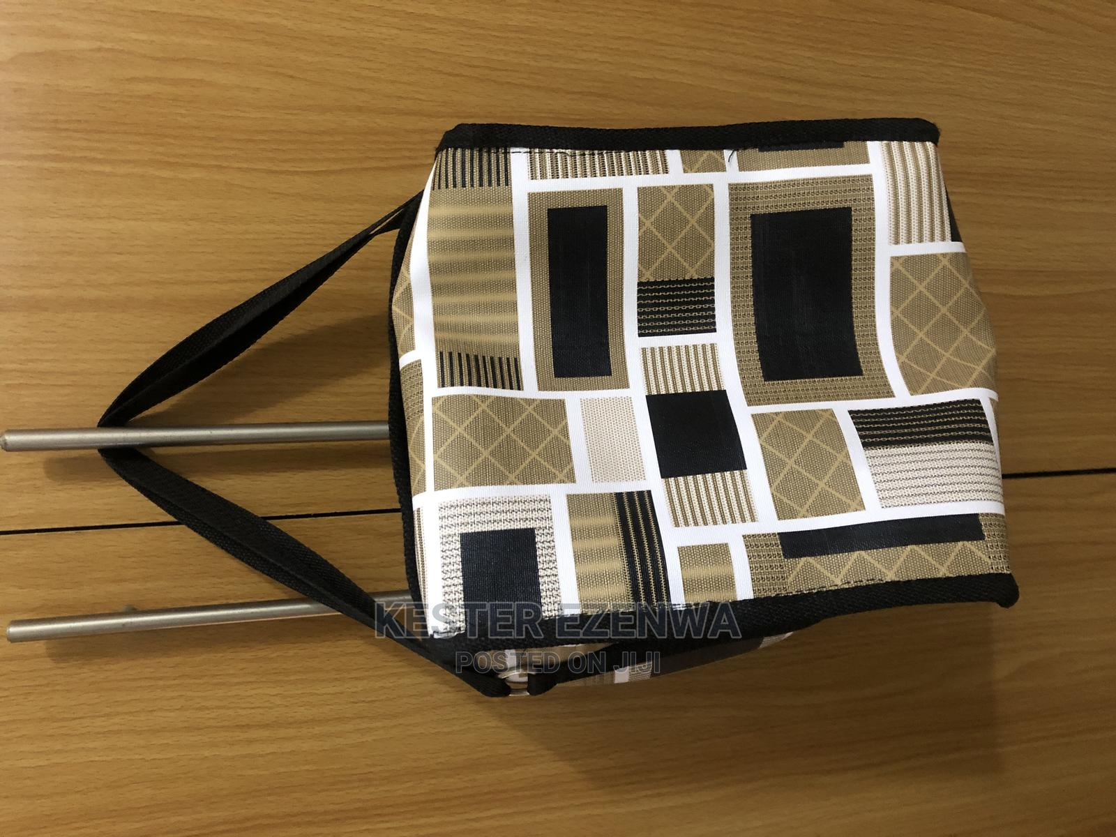 Archive: Children Lunchbox