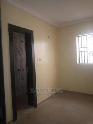 2bdrm Block of Flats in Magodo Isheri for Rent   Houses & Apartments For Rent for sale in Lagos State, Magodo