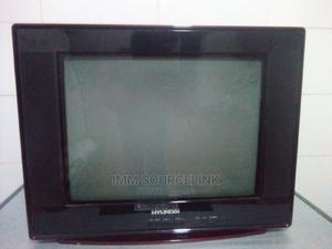 TV Hyundai | TV & DVD Equipment for sale in Lagos State, Alimosho