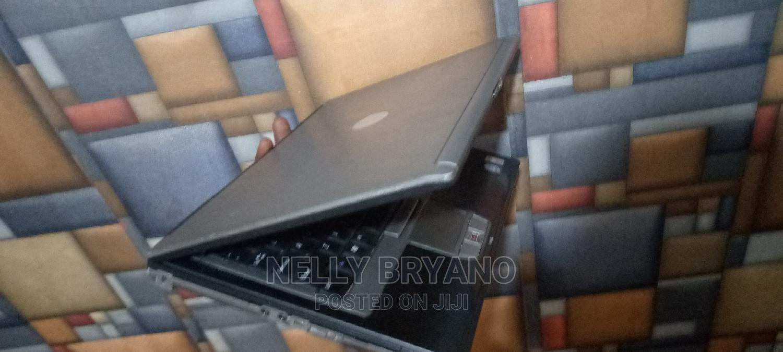 Archive: Laptop Dell 2GB Intel HDD 72GB