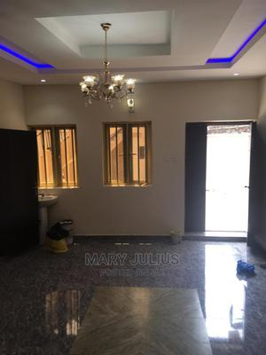 Mini Flat in Magodo for Rent   Houses & Apartments For Rent for sale in Lagos State, Magodo